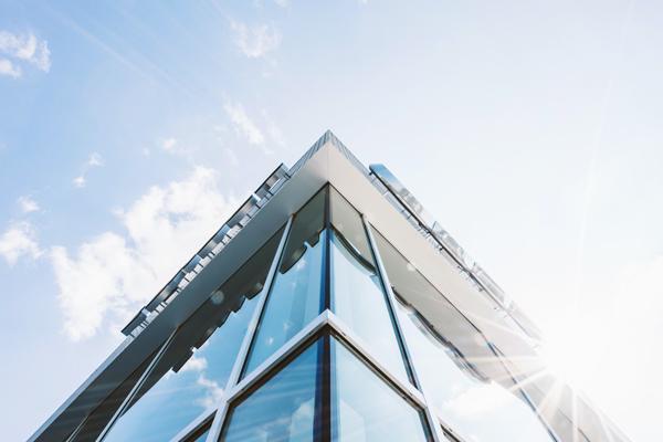 Vinrom Rakennus Oy - Helsinki - Espoo - Vantaa - Porvoo - rakennus - maalaus - laatoitus - saneerauspalvelut